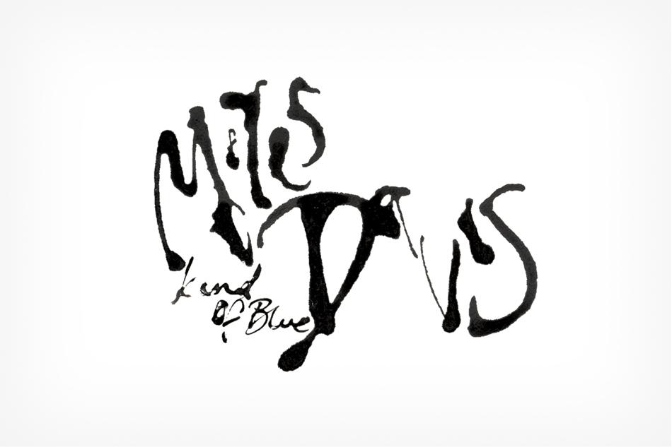 Miles Davis The Miles Davis Story Vol 2
